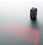 投影型キーボード.jpg